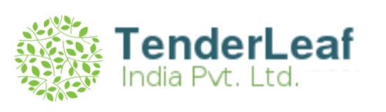 Tenderleaf